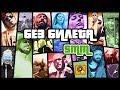 БЕЗ БИЛЕТА smm премьера клипа 2018 mp3