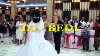 DJ BEDI 2015