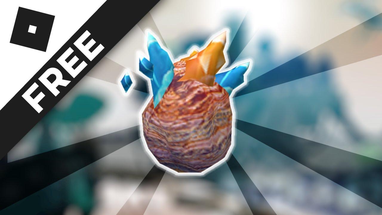 Roblox Egg Simulator Egg Hunt 2020