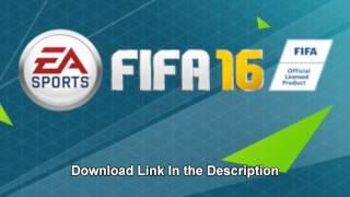 RAC - Back Of The Car (FIFA 16 Soundtrack/Instrumental/In-Game Menu Version)