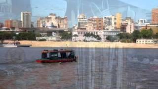 Mi Paraguay - Los Hobbies