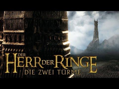 Der Herr Der Ringe Die Zwei Türme Ganzer Film Deutsch