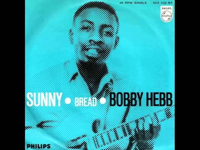 bobby-hebb-sunny-60otaku4