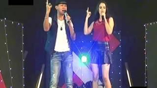 Video Bonita Ahay - Gila Batu download MP3, 3GP, MP4, WEBM, AVI, FLV Mei 2018