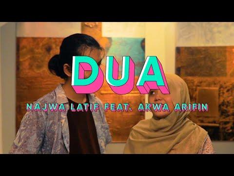 Najwa Latif – Dua ft. Akwa Arifin