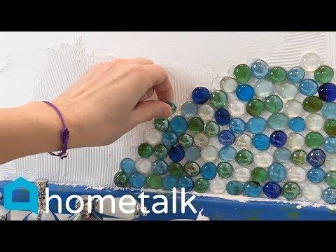 Best of 2018 - Countdown the top ten best DIY projects on Hometalk in 2018! | Hometalk