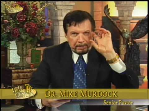 2 minute wisdom by mike murdock Everything you possess is the potential seed for something you want favor and access will provide it passion and pursuit will unleash it.
