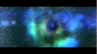 Universe / Вселенная