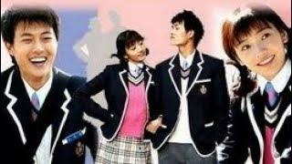 Video Sassy girl chun hyang EP 11 (SUBT INDO) download MP3, 3GP, MP4, WEBM, AVI, FLV Maret 2018