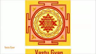 Shitla mata story by (Vastu Gyan) must watch till end