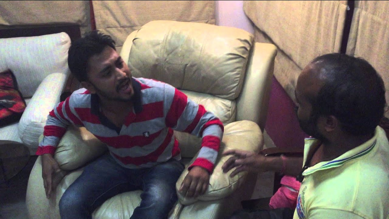 Fever for The Kapil Sharma Show
