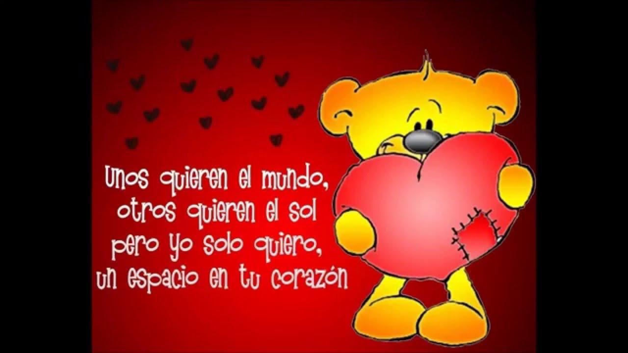 Feliz Aniversario Amor Frases: FELIZ ANIVERSARIO AMOR♥♥ Los 7 Meses Mas Lindo De Mi Vida