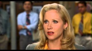 "Anchorman - Office Fight... ""You"