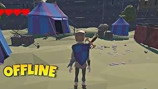 Top 18 Best Offline Games For Android 2018 #9