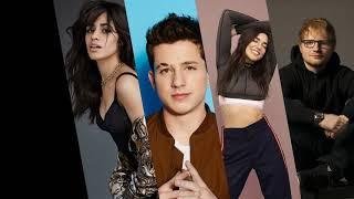 Billboard Top 40 Songs This Week - Billboard Music Awards 2019 🎧 ★ビルボード