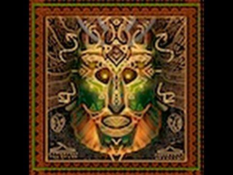 The Dogon Lights - Debut Album (Full) 2013
