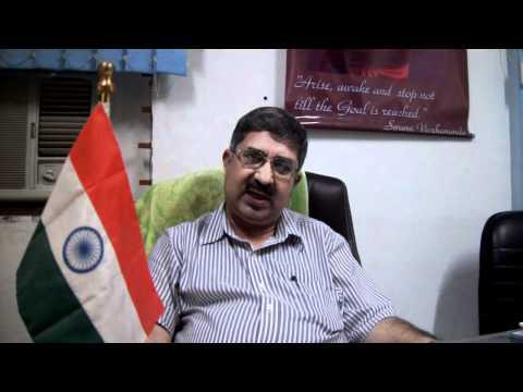 Prof S C Raina, Campus Law Centre, Faculty of Law, University of Delhi