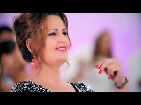 Feride Dushaj - Po Vjen Nusja Si Pranvera - Fenix/Production (Official Video)