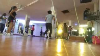 Quiereme -bachata aldo dc -extreme dance vol 3