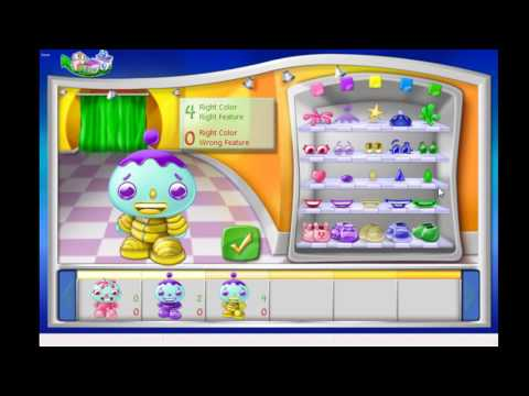 Purble Place Shop Advanced Speedrun 00:11