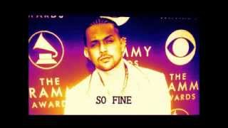 Sean Paul - TOMAHAWK TECHNIQUE-MEGAMIX- Japan Edition Bonus Tracks - DUTTY ROCK DECADE MEGAMIX