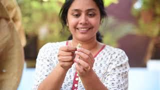 Vlogs by Ani / 60 - പറമ്പിലെ വിശേഷങ്ങൾ | The Backyard Stories | Malayalam Vlog