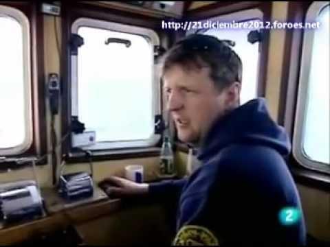 RUSSIA WARNS: ASTEROID IMPACT in Atlantic Ocean de YouTube · Duración:  5 minutos 34 segundos  · Más de 2560000 vistas · cargado el 23/12/2013 · cargado por SurvivalOhio