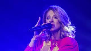 Смотреть клип Tayanna - Тримай Мене