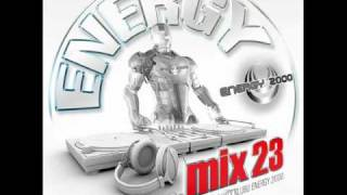 Energy 2000 Mix Vol. 23 - Bonus Karnaval Edition 2011(Cześć 1)