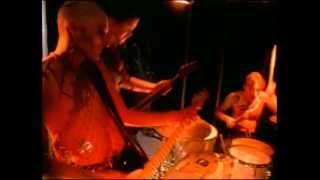 "TIAMAT - Cold Seed (album ""A Deeper Kind Of Slumber"", 1997)"