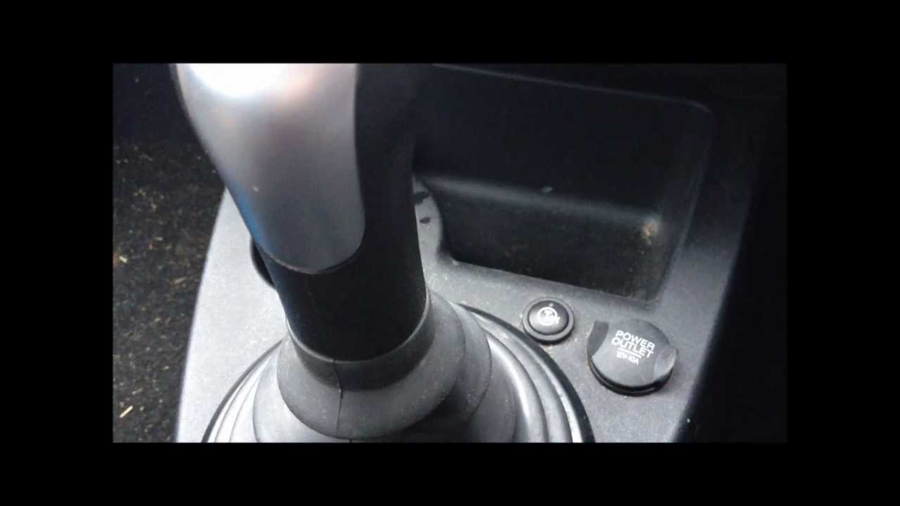 Ford Focus Fuse Box Location Fiesta Zetec S