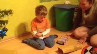 Lustige Kindervideos