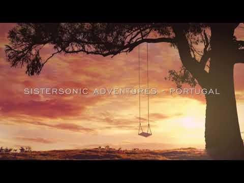 Portugal Official Kids Adventure Trailer / Trelar Antur Portugal