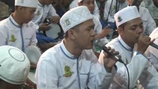 Kal Bidayah