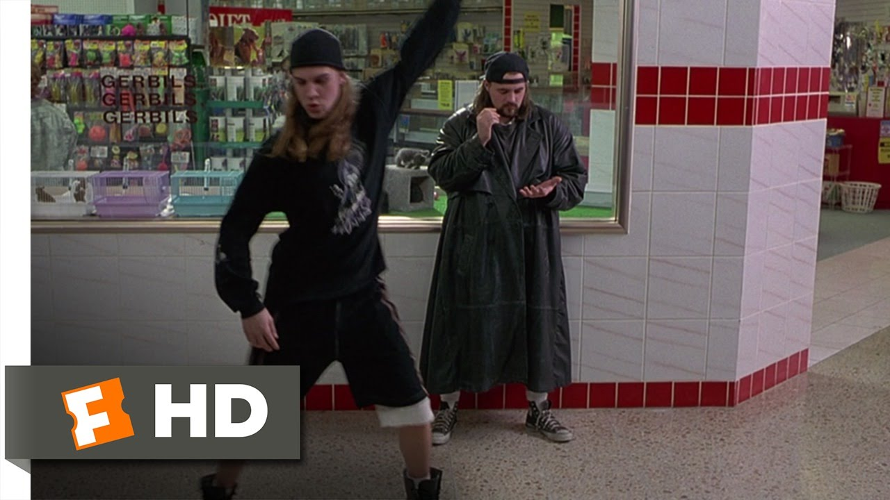 Silent bob naked pics, sexy teen clothed and unclothed