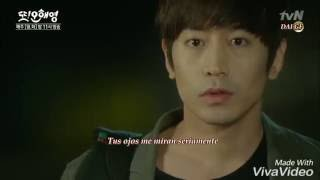 Video BEN - Like A Dream [Sub español] [Another Miss Oh OST] download MP3, 3GP, MP4, WEBM, AVI, FLV Agustus 2018