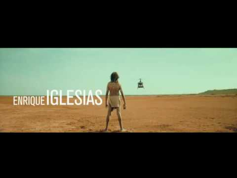 Enrique Iglesias - Duele El Corazon lyrics