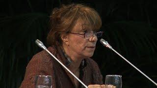 N. Lapierre - Mémoires juives et mémoires noires, une