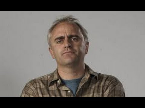 Dave Lamb Interview Come Dine With Me YouTube