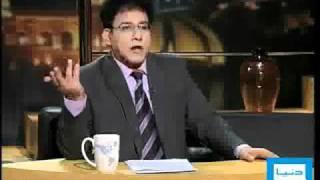 Dunya TV-BEST OF HASB-E-HAAL-09-12-2010-1