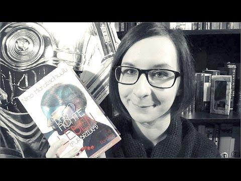 Das achte Leben YouTube Hörbuch Trailer auf Deutsch