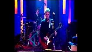 Paul Weller/ That Dangerous Age