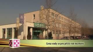 Plzeň v kostce (5.12.-11.12.2016)