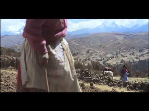 Climas (Trailer)