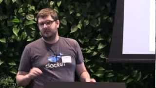 Docker: How to Use Your Own Private Registry