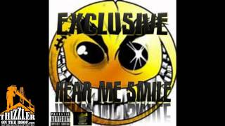 Exclusive ft. Cousin Fik - Mike Lawory [Thizzlerm]