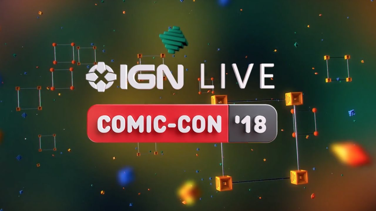 watch-san-diego-comic-con-2018-live-on-ign