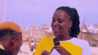 Emission - Togg Stars - Invités Ouzin Keita et Pawlish Mbaye