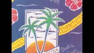 Kalapana - Hawaiian Nights