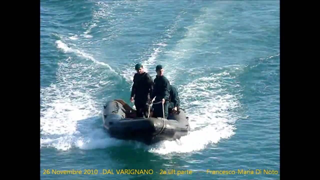 4 febbraio 2011 varignano la spezia 2 2 youtube for Marletto arredamenti la spezia